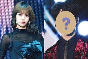 Cựu giám đốc sáng tạo của YG ca ngợi Lisa (BLACKPINK) là 'idol xuất sắc nhất thế hệ này', mỹ nam nhà SM bất ngờ được khen 'ké'