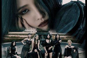 I-DLE gây tranh cãi khi line hát của Soyeon hoàn toàn áp đảo các thành viên từ bài chủ đề đến b-side