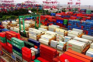 Tình hình xuất nhập khẩu của Trung Quốc không tệ như dự đoán