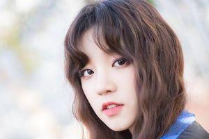 Yuqi (G)I-DLE chơi lớn với lời hứa độc nhất vô nhị, đẩy fan vào cảnh dở khóc dở cười
