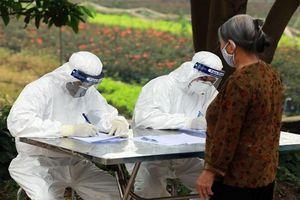 Dư luận quốc tế đánh giá cao nỗ lực chống dịch của Việt Nam