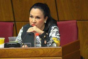 2 nghị sĩ Paraguay bị hủy tư cách vì đi du lịch giữa dịch Covid-19