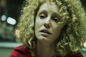 Loạt ca khúc gây sốt trong phim cướp nhà băng Tây Ban Nha 'Money Heist'
