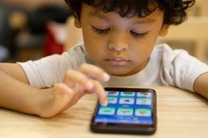 5 ứng dụng công nghệ giúp ích cho người khuyết tật trong cuộc sống