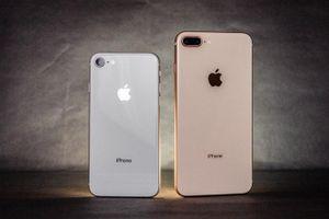 Vừa trình làng iPhone SE mới, Apple lập tức 'khai tử' iPhone 8 và 8 Plus