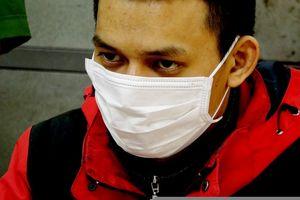 Quảng Bình: Phá chuyên án ma túy lớn ở huyện Tuyên Hóa