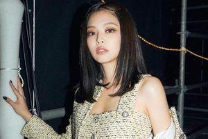 5 thần tượng mặc đẹp nhất Kpop
