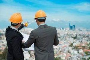 Sử dụng đơn vị trực thuộc quản lý dự án, chi phí tính như nào?