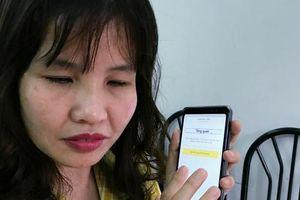 Phần mềm thu thập hơi thở để người khiếm thị chẩn đoán, sàng lọc Covid-19