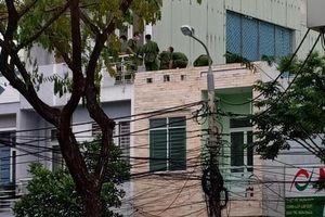 Hé lộ vai trò của kẻ chủ mưu trong vụ 5 con bạc nhảy lầu, 1 người tử vong ở Đà Nẵng