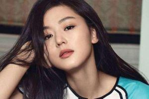 Jun Ji Hyun bị chỉ trích vì phóng đại lòng tốt với người thuê nhà
