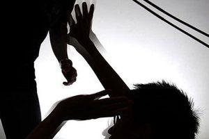 13 năm tù cho kẻ giết người vì mâu thuẫn khi hát karaoke ở Quảng Trị