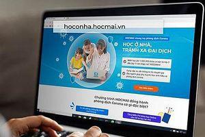 TPHCM: Khảo sát trực tuyến năng lực ngoại ngữ của học sinh