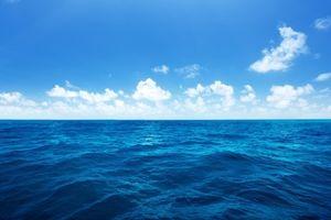 Triển khai nhiệm vụ 'Phân vùng rủi ro ô nhiễm môi trường biển và hải đảo Khánh Hòa'