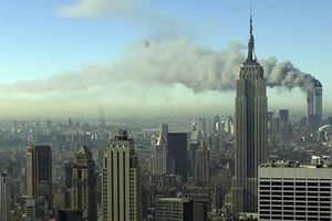 Mỹ bất ngờ hủy công bố tài liệu về ngày 11/9 vì an ninh quốc gia