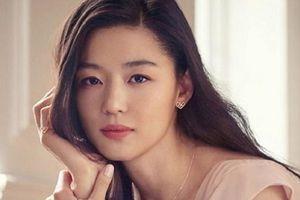 Jeon Ji Hyun bị phát hiện nói dối việc giảm tiền thuê nhà mùa dịch