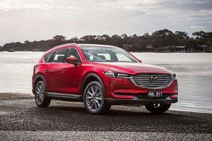 XE HOT (18/4): Bảng giá xe Mazda tháng 4, 5 mẫu xe số giá rẻ và tiết kiệm xăng