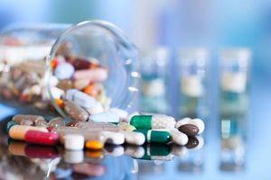 Ngành dược tăng trưởng không như kỳ vọng trong quý I/2020