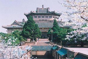 Tại sao thành phố Vũ Hán được gọi là Hỏa Lò?