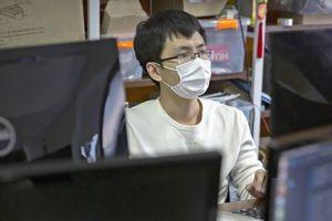 Lao đao vì dịch Covid-19, các startup Đông Nam Á ngừng đốt tiền mặt
