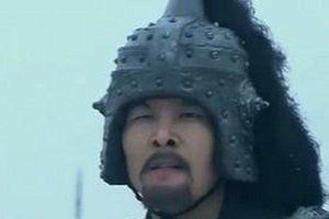 Tam quốc diễn nghĩa: Chân dung danh tướng Hà Bắc từng đánh bất phân thắng bại với Triệu Vân