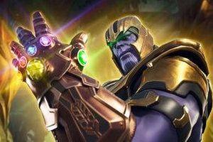 Làm cách nào để Thanoss có thể trở lại phase 4 của MCU?