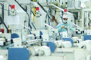 Nhựa An Phát Xanh (AAA): Phó tổng giám đốc đăng ký mua tiếp 3 triệu cổ phiếu