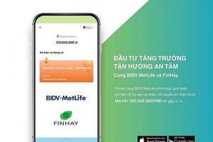 Ra mắt gói Bảo hiểm kỹ thuật số cho khách hàng trẻ tại Việt Nam