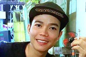 Truy tìm nghi phạm liên quan vụ án giết người ở quận Gò Vấp