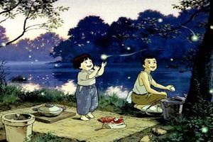Những bộ phim hoạt hình Nhật Bản hay nhất mọi thời đại mà bạn nên xem một lần trong đời