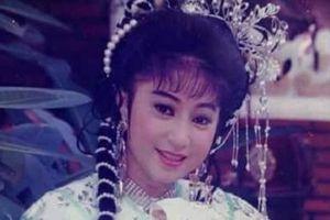 Tin tức giải trí sao Việt hôm nay (22/4): Cuộc đời của NSƯT Thoại Mỹ: thuở nhỏ cơ hàn, lớn lên cô độc