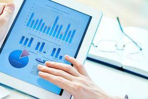 Xuân Mai Corp (XMC): Kế hoạch lợi nhuận năm 2020 tăng trưởng 5%, lên mức 171 tỷ đồng