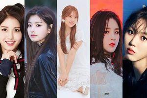 #Team_10X_của_KPop: Những nữ idol tỏa sáng từ các show 'sống còn' (Phần 1)