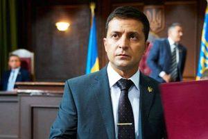 Ukraine một năm với Tổng thống Zelensky: Bớt ảo mộng, thêm thực tế