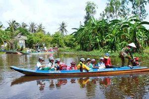 Ngày 4-5, học sinh các cấp học còn lại ở Cà Mau đi học bình thường