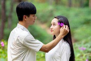 Top 5 bộ phim chiếu rạp Việt Nam khiến khán giả 'chết mê'