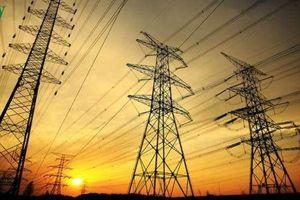 98% thôn, làng tại Campuchia sẽ có điện lưới tới cuối năm 2020