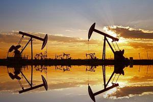 Cái giá phải trả cho việc đặt cược vào sự hồi phục của giá dầu