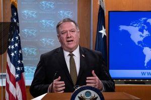 Mỹ dọa cắt vĩnh viễn tài trợ cho WHO