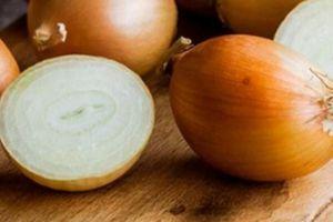 4 tác dụng cực kỳ tốt cho sức khỏe của loại củ ngoài chợ rất rẻ, làm món xào ngon miễn chê