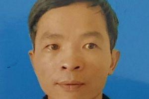Bắt nguyên Chủ tịch Hội Nông dân ở Ninh Bình lừa đảo chiếm đoạt tiền tỷ