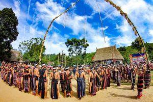 Đấu tranh xóa bỏ tà đạo Hà Mòn trên địa bàn tỉnh Đắk Lắk