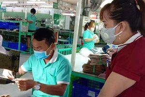 Lào Cai phấn đấu chi trả gói cứu trợ cho 3 nhóm đối tượng trước 30/4