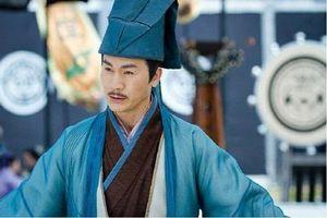 Những kẻ 'tiểu nhân bỉ ổi' nhất trong phim Kim Dung