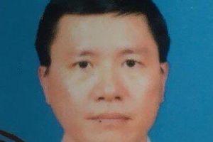 Truy nã nguyên Chủ tịch HĐQT Công ty Petroland Ngô Hồng Minh