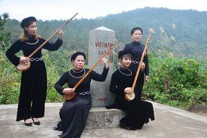 Bình Liêu bảo tồn và phát huy giá trị văn hóa truyền thống