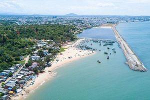 Dự án Hamubay Phan Thiết: Trường Phúc Hải và Đất Biển Vàng dính nhiều sai phạm