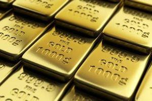Giá vàng sớm chạm ngưỡng 1.800 USD/oz?