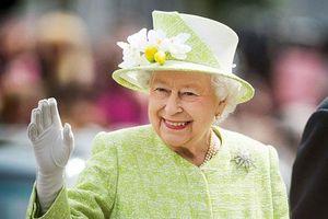Nữ hoàng Elizabeth II: Từ công chúa sinh ra trong nhung lụa trở thành người phụ nữ quyền lực truyền cảm hứng cho hàng triệu trái tim