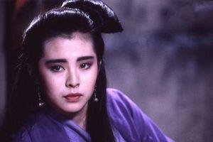 'Tân Thiện nữ u hồn' ra mắt ngày 01.05: Khó ai có thể vượt qua tạo hình Nhiếp Tiểu Thiến kinh điển của Vương Tổ Hiền